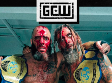 the-briscoes-become-gcw-tag-team-champions-at-war-ready-event